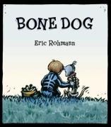 Bone Dog