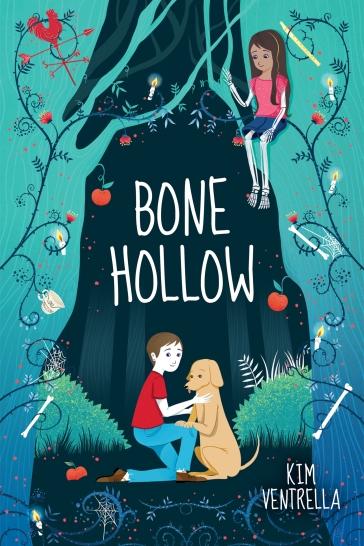 BoneHollow_cvr