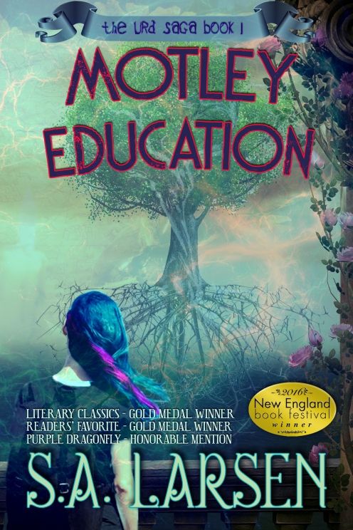 Motley Education - ebook cover-1