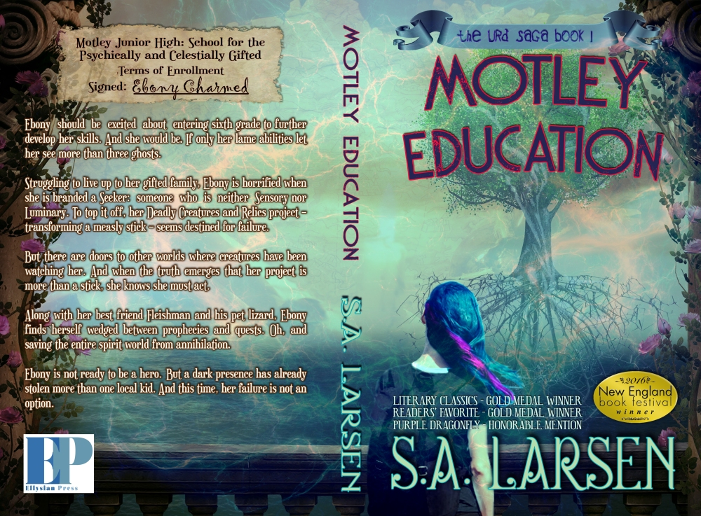 Motley Education - Full Cover with Text-1