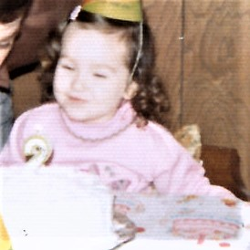 Sheri_2yrs_old