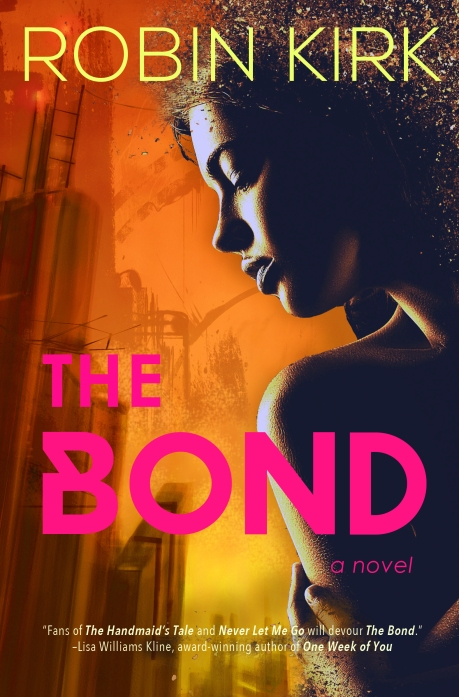 COVER-the BOND-300ppi-1